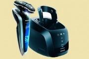 De Beste Philips Elektrische Scheerapparaten